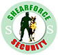 Shearforce Security Services ltd
